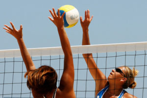 COUNTRY SPORT VILLAGE - Paderno Dugnano - MI - corsi beachvolley, corsi beachtennis, volley paderno dugnano, volley country paderno, beach volley coperto